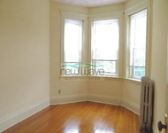 1 Bedroom, West Fens Rental in Washington, DC for $1,950 - Photo 1