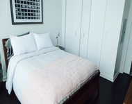 3 Bedrooms, Fulton River District Rental in Chicago, IL for $4,927 - Photo 1