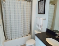 3 Bedrooms, Fulton River District Rental in Chicago, IL for $4,927 - Photo 2