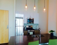 1 Bedroom, Fulton River District Rental in Chicago, IL for $2,370 - Photo 2