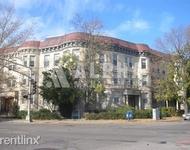 2 Bedrooms, Coolidge Corner Rental in Washington, DC for $2,800 - Photo 1