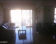 2 Bedrooms, Coolidge Corner Rental in Washington, DC for $2,795 - Photo 1
