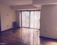2 Bedrooms, Coolidge Corner Rental in Washington, DC for $2,795 - Photo 2