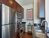 2 Bedrooms, Fulton River District Rental in Chicago, IL for $3,101 - Photo 1