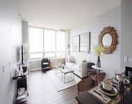 1 Bedroom, Fulton River District Rental in Chicago, IL for $2,032 - Photo 1