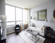 1 Bedroom, Fulton River District Rental in Chicago, IL for $2,032 - Photo 2