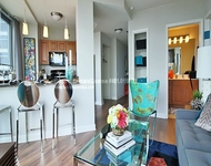 3 Bedrooms, Fulton River District Rental in Chicago, IL for $4,000 - Photo 2