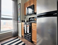 2 Bedrooms, Fulton River District Rental in Chicago, IL for $2,514 - Photo 2
