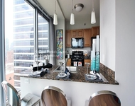 1 Bedroom, Fulton River District Rental in Chicago, IL for $2,079 - Photo 1