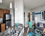 1 Bedroom, Fulton River District Rental in Chicago, IL for $2,079 - Photo 2