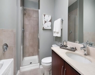 1 Bedroom, South Loop Rental in Chicago, IL for $1,819 - Photo 1