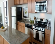 2 Bedrooms, South Loop Rental in Chicago, IL for $2,652 - Photo 2