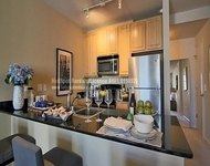 1 Bedroom, Fulton River District Rental in Chicago, IL for $1,824 - Photo 2