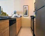 1 Bedroom, Fulton River District Rental in Chicago, IL for $1,824 - Photo 1