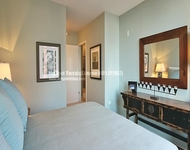 2 Bedrooms, Fulton River District Rental in Chicago, IL for $2,658 - Photo 2
