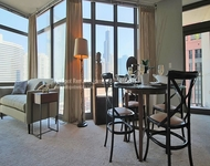 2 Bedrooms, Fulton River District Rental in Chicago, IL for $2,658 - Photo 1