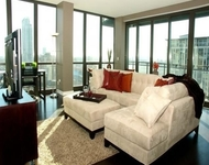 2 Bedrooms, Fulton River District Rental in Chicago, IL for $3,624 - Photo 2