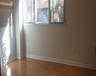 2 Bedrooms, Fulton River District Rental in Chicago, IL for $2,465 - Photo 2
