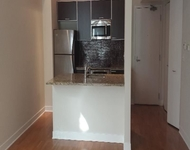 2 Bedrooms, Fulton River District Rental in Chicago, IL for $2,465 - Photo 1