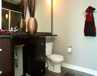 3 Bedrooms, Fulton River District Rental in Chicago, IL for $5,298 - Photo 2