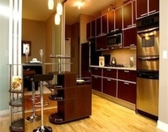 1 Bedroom, Fulton River District Rental in Chicago, IL for $2,097 - Photo 2