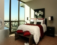 1 Bedroom, Fulton River District Rental in Chicago, IL for $2,097 - Photo 1