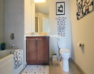1 Bedroom, Fulton River District Rental in Chicago, IL for $2,174 - Photo 2