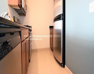 1 Bedroom, Fulton River District Rental in Chicago, IL for $2,174 - Photo 1