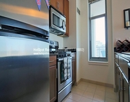 2 Bedrooms, Fulton River District Rental in Chicago, IL for $2,928 - Photo 1