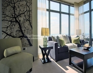 2 Bedrooms, Fulton River District Rental in Chicago, IL for $2,928 - Photo 2