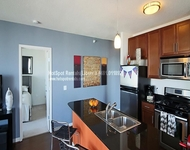 3 Bedrooms, Fulton River District Rental in Chicago, IL for $5,139 - Photo 2
