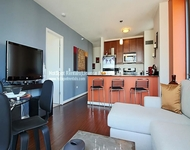 3 Bedrooms, Fulton River District Rental in Chicago, IL for $5,139 - Photo 1