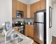 1 Bedroom, South Loop Rental in Chicago, IL for $1,666 - Photo 2