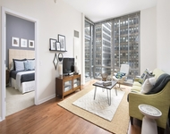 1 Bedroom, South Loop Rental in Chicago, IL for $1,666 - Photo 1