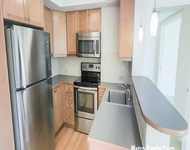 1 Bedroom, Coolidge Corner Rental in Boston, MA for $2,900 - Photo 2