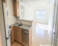 1 Bedroom, Coolidge Corner Rental in Boston, MA for $2,900 - Photo 1