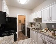 3 Bedrooms, McDonough Rental in Atlanta, GA for $1,275 - Photo 1