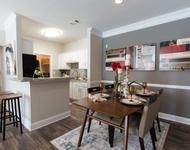 3 Bedrooms, McDonough Rental in Atlanta, GA for $1,275 - Photo 2