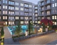 1 Bedroom, Grant Park Rental in Atlanta, GA for $1,810 - Photo 1