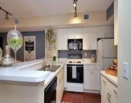 2 Bedrooms, New Albany Rental in Miami, FL for $1,415 - Photo 2