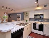 2 Bedrooms, New Albany Rental in Miami, FL for $1,415 - Photo 1