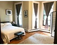 1 Bedroom, Columbus Rental in Boston, MA for $2,350 - Photo 2