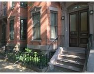 1 Bedroom, Columbus Rental in Boston, MA for $2,350 - Photo 1
