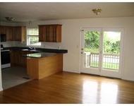 3 Bedrooms, East Braintree Rental in Boston, MA for $2,400 - Photo 2