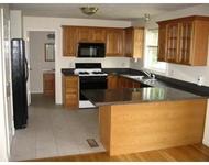 3 Bedrooms, East Braintree Rental in Boston, MA for $2,400 - Photo 1