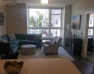 1 Bedroom, Faulkner Rental in Boston, MA for $2,095 - Photo 2