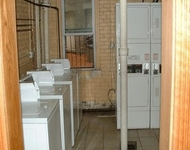 2 Bedrooms, Mission Hill Rental in Boston, MA for $2,200 - Photo 2