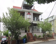 3 Bedrooms, East Somerville Rental in Boston, MA for $2,595 - Photo 1