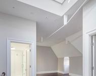 3 Bedrooms, Washington Square Rental in Boston, MA for $6,800 - Photo 2