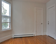 2 Bedrooms, South Side Rental in Boston, MA for $1,995 - Photo 2